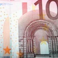 L'AAH va augmenter d'1,75 % le 1er septembre, à 790,18 € | Ressources EH | Scoop.it