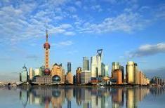 Mieux appréhender le marché chinois - Marketing en Chine | Recherche d'actu Chine | Scoop.it
