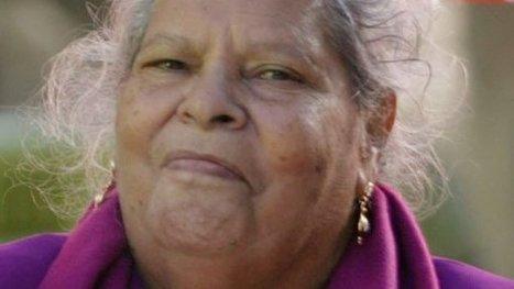 Doris Pilkington Garimara, Aboriginal Novelist, Dies at 76 | Women and Art: Contextualizing women's individual artistic output within the crossings of international history, social belonging, and political intent. | Scoop.it