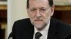 Rajoy tiene los mismos dolores de cabeza que Zapatero - Lainformacion.com | Partido Popular, una visión crítica | Scoop.it