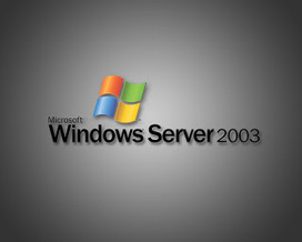 Microsoft Windows Server 2003 Network Infrastructure   Oracle Certification Training   Scoop.it
