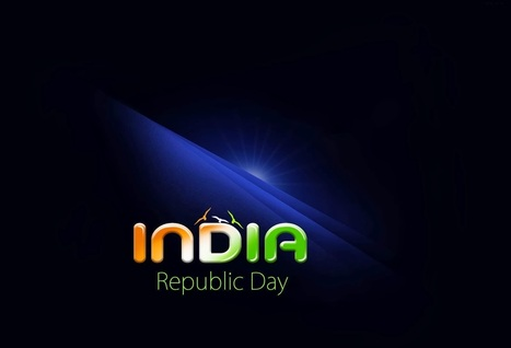 Happy Republic Day 2014 Hindi Quotes   Happy Republic Day 2014, 26 January 2014   Happy Valentines Day 2014   Scoop.it