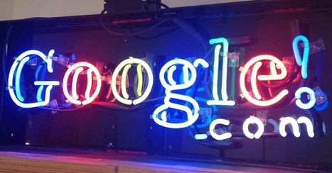New Google Program Changes Requirements for Ad Agencies | COMMUNITY MANAGEMENT - CM2 | Scoop.it