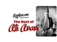 The Best of Ali Anani   Creative Writing   Scoop.it