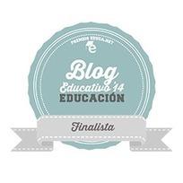 Con ojos de niño | Pedagogia Sistèmica | Scoop.it