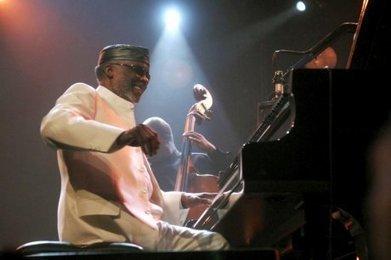 Jazz in Marciac : la présentation du festival | BORDEAUX MUSIQUE | Scoop.it