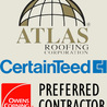 The Best commercial roofing contractor in Acworth