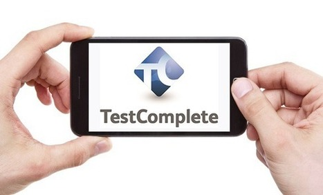 The Growing Demand for Mobile Test Automation | Success of the Technical Market | Scoop.it