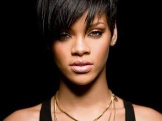 Rihanna prepara su propio reality show para 2013 - Oye México | koko urbina | Scoop.it