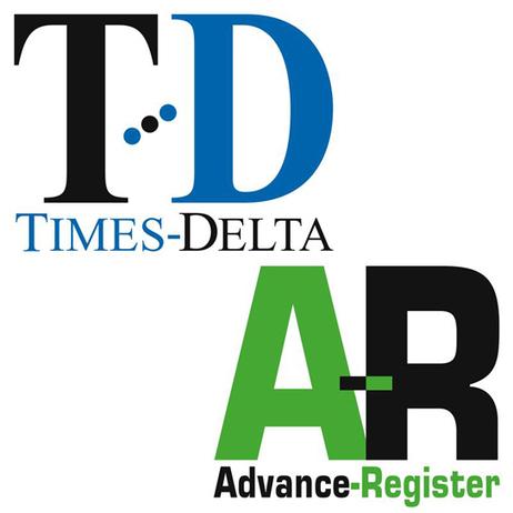 ACCJC found in noncompliance - Visalia Times-Delta | Accreditation | Scoop.it