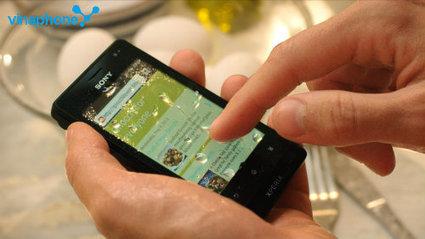 Đăng ký 3G Vinaphone với 70,000đ/tháng trọn gói   lap dat internet fpt   Scoop.it