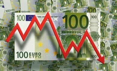 L'arithmétique du «dernier» sommet   Causeur   Union Européenne, une construction dans la tourmente   Scoop.it