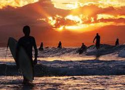 The Wreck Surf & Street | Tweed Coast Marketing News | Scoop.it