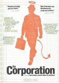 Comunicación Organizacional | COMUNICACION ORGANIZACIONAL | Scoop.it