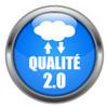 Brouillons | Le numérique au service de la qualité,  la sécurité et l'environnement | Scoop.it