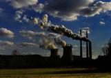 Nuclear Reactors in U.S. Seen at Risk of Terrorist Attack | Nuclei Entrepreneurship | Scoop.it