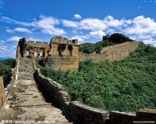 Great Wall Of China: How to enjoy the Great Wall of China tour | GreatWallonedayTour | Scoop.it