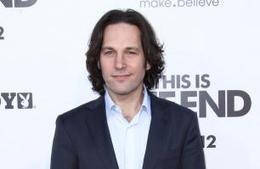 Paul Rudd: Theatre is 'less appealing' than movies - Movie Balla | News Daily About Movie Balla | Scoop.it