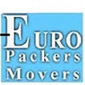 If you are planning to relocate from the home or office to some other place,… | Euro Packers And Movers | Scoop.it