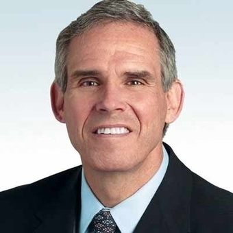 .@EricTopol sees a future of medical data-sharing and individualized medicine #MH40th | El pulso de la eSalud | Scoop.it