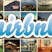 Airbnb aurait généré 31 millions de dollars de recettes fiscales à New York | Innovation et DD | Scoop.it