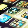 Algunos consejos para que tu 'app' no se quede en el limbo   En el aula   Scoop.it