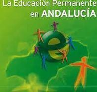 Las TIC y la enseñanza de adultos | Curriculum, Tecnología y algo más | Mi educación online | Scoop.it