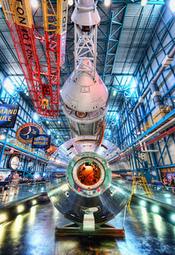 2014, la scienza che verrà | Fisica - Physics | Scoop.it