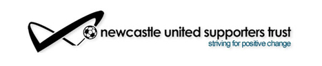 Newcastle United: Supporters Trust host conference on fan involvement   Supporters Direct   Supporters Trusts   Scoop.it