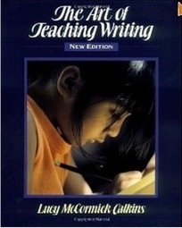 The Art of Teaching Writing | Selected Reads | Njaanam1  ESL | Scoop.it