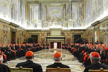 Vatican to launch TV campaign to boost Church's image - Brand Republic News | Digital Branding & Media | Scoop.it