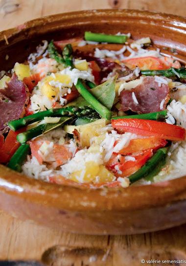 Voyages autour de ma cuisine: Rater un plat , moi ? Oui, des fois... | Vous avez dit Food ? | Scoop.it