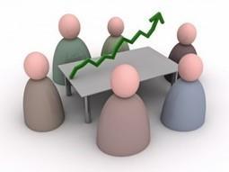 El reto de vender la formación internamente (y II) | Formación en empresa | Recursos Humanos 2.0 | Scoop.it