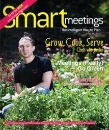 Make it Work : The Zen of Event Planning - Forbes | Event Planning Career | Scoop.it