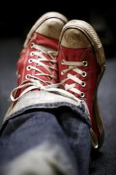 Mes meilleurs conseils pour bien débuter en blogging | Commerce on Web : Le commerce local et internet | Scoop.it