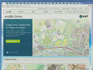 Developing with ArcGIS API for JavaScript | ArcGIS API for JavaScript (How create a map application using ESRI framework) | Scoop.it