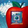 Teacher Tech Toolbox