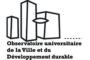 Observatoire universitaire de la ville et du développement durable- | Horticulture urbaine et périurbaine | Scoop.it