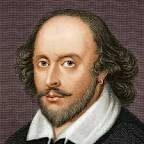 'Power of Narrative' Conference: How Shakespeare would go viral | Public Relations & Social Media Insight | Scoop.it
