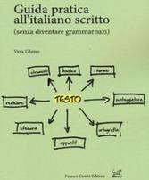Speciali Treccani:Storia di un e-taliano. Dal PC a WhatsApp - Roncaglia, Tavosanis, Prada, Spina   EDUCATIONAL TECHNOLOGY   Scoop.it