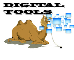 5 Free Digital Tools for the No Budget Classroom | Edtech PK-12 | Scoop.it