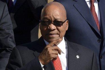 Afrique du Sud: l'État bientôt co-pilote de l'industrie minière? | Claudine Renaud | International | Afrique australe | Scoop.it