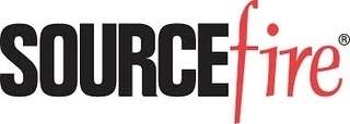 Sourcefire CEO -- Cyber Attacks And The New Cyber Security Model | #Cybersec | Scoop.it