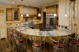 How to Remodel Your Kitchen The Perfect Painting & Remodeling Way | Perfect Painting & Remodeling | Scoop.it