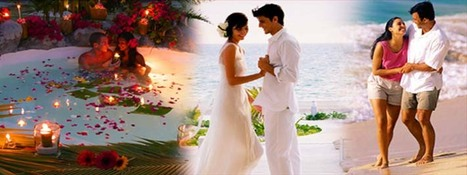 Fascinating Nuptial packages to Andaman by Vicky kumar   Andaman Travel Guide   Scoop.it