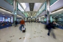 How to: Clear Customs and Immigration Requirements of Miami Airport   How to Immigrate   Scoop.it