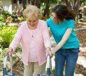 Transition to Assisted Living: More Pros than Cons? | Seniors For Living | Alzheimer's and Dementia Care | Scoop.it