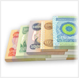 Get The Right Iraqi Dinar Value With The Best Buy Back Guarantee | Iraqi Dinar News | Scoop.it