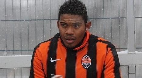 Muere Maicon en un accidente de tráfico - MARCA.com | deportes | Scoop.it