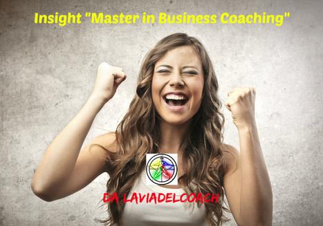 Business Coaching Milano: insight del corso | Ipnosi e Coaching | COACH-4YOU _ | Scoop.it